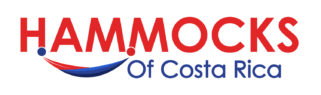 Hammocks of Costa Rica Logo